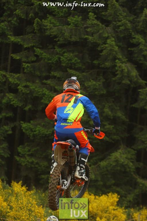 images/stories/PHOTOSREP/Libin/motocross/Motocross00023