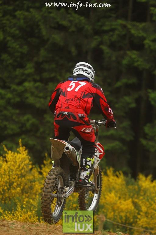 images/stories/PHOTOSREP/Libin/motocross/Motocross00024