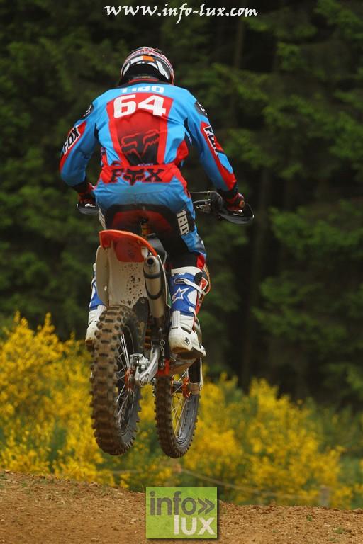 images/stories/PHOTOSREP/Libin/motocross/Motocross00025