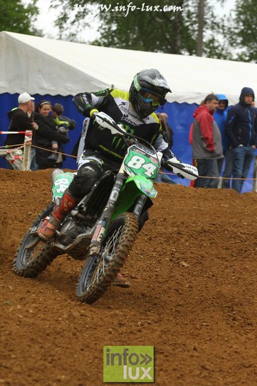 images/stories/PHOTOSREP/Libin/motocross/Motocross00027