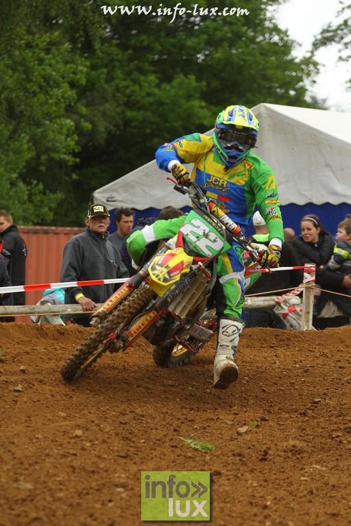 images/stories/PHOTOSREP/Libin/motocross/Motocross00028