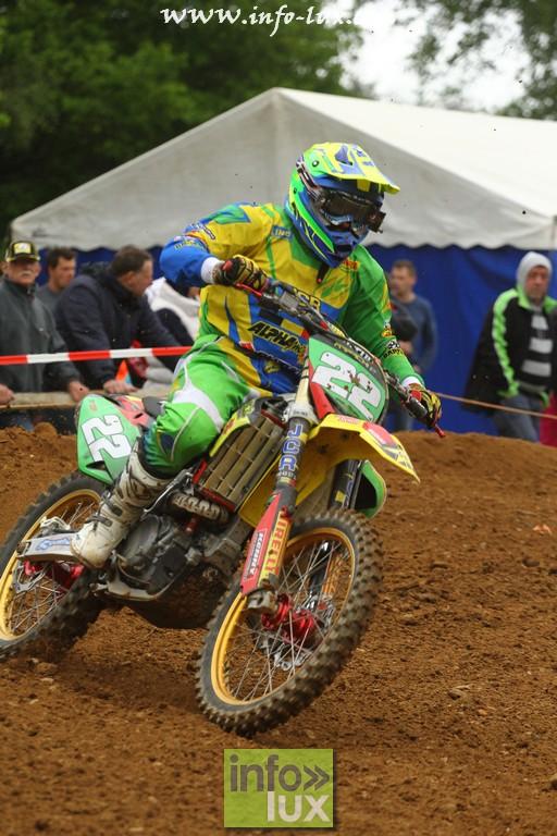 images/stories/PHOTOSREP/Libin/motocross/Motocross00029