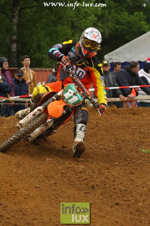 images/stories/PHOTOSREP/Libin/motocross/Motocross00030