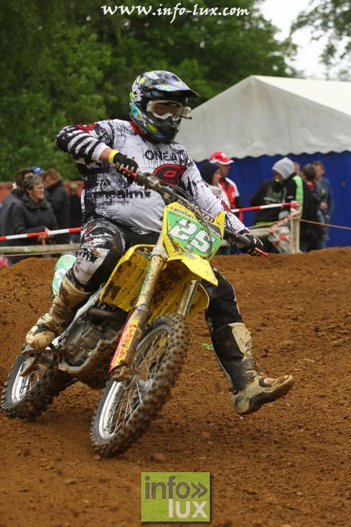 images/stories/PHOTOSREP/Libin/motocross/Motocross00031