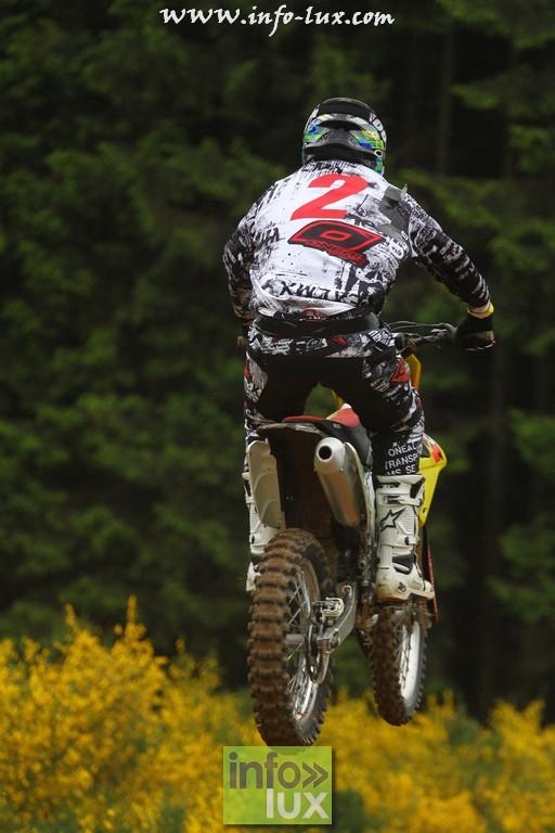 images/stories/PHOTOSREP/Libin/motocross/Motocross00032