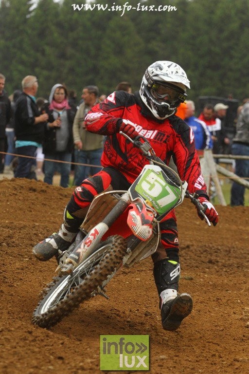 images/stories/PHOTOSREP/Libin/motocross/Motocross00033