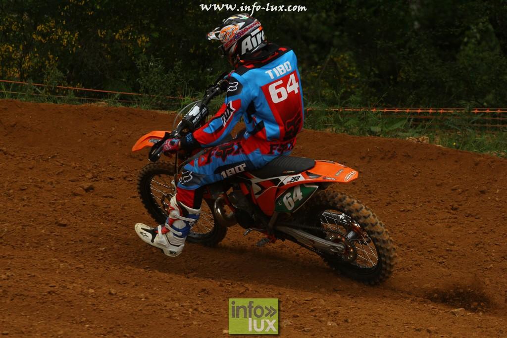images/stories/PHOTOSREP/Libin/motocross/Motocross00034