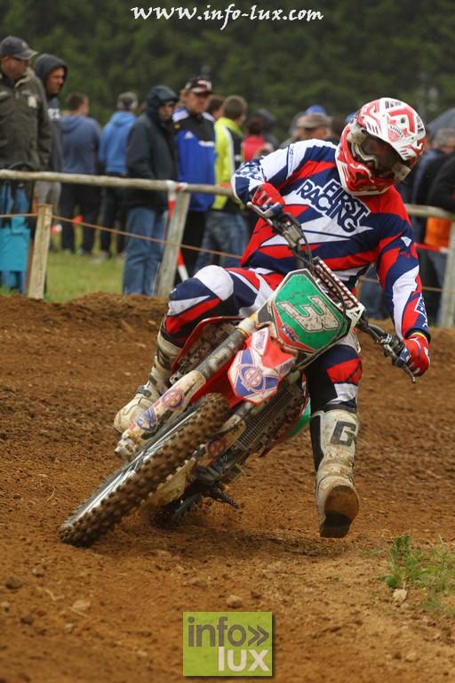 images/stories/PHOTOSREP/Libin/motocross/Motocross00035
