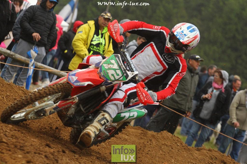images/stories/PHOTOSREP/Libin/motocross/Motocross00037