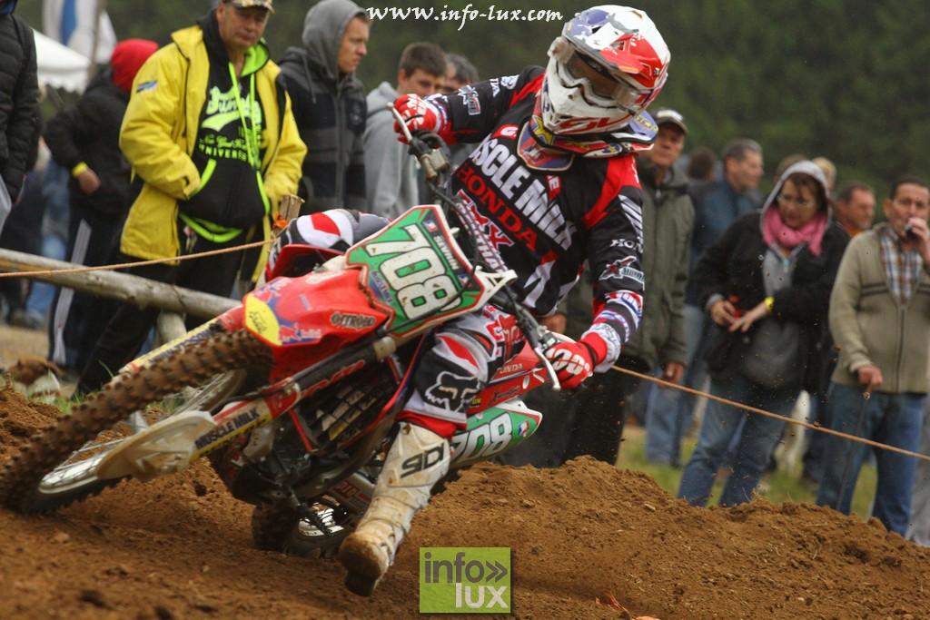 images/stories/PHOTOSREP/Libin/motocross/Motocross00038