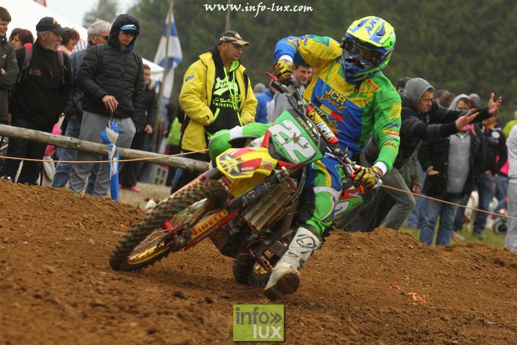 images/stories/PHOTOSREP/Libin/motocross/Motocross00040