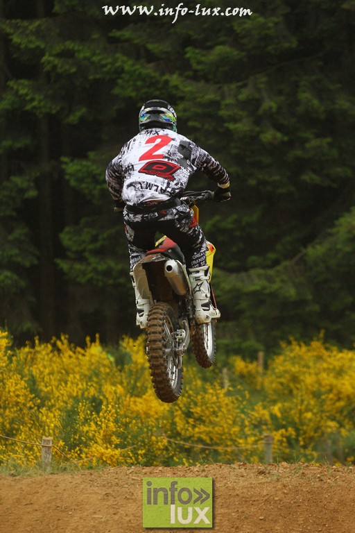 images/stories/PHOTOSREP/Libin/motocross/Motocross00043