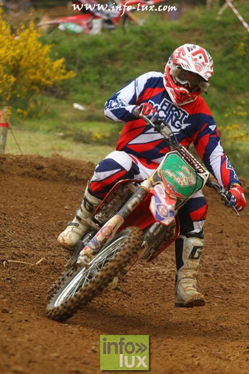 images/stories/PHOTOSREP/Libin/motocross/Motocross00044