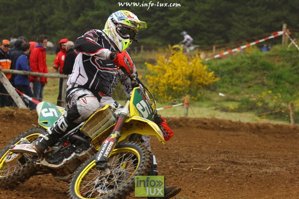 images/stories/PHOTOSREP/Libin/motocross/Motocross00045