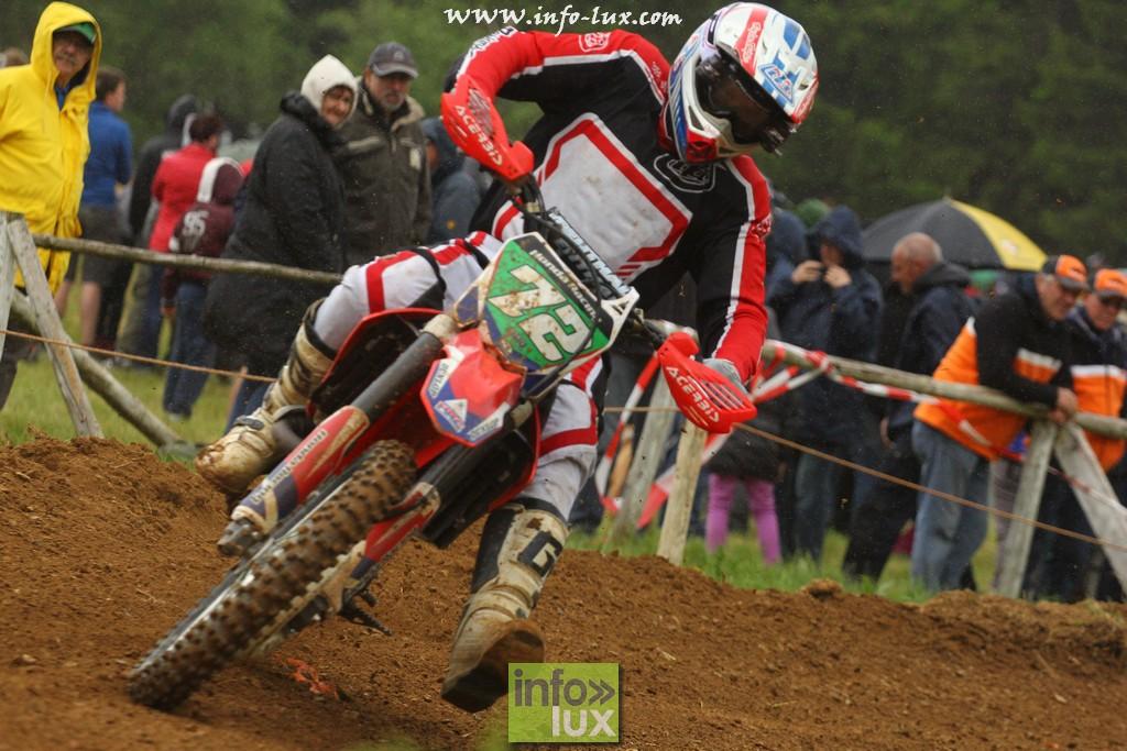 images/stories/PHOTOSREP/Libin/motocross/Motocross00046