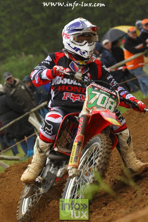 images/stories/PHOTOSREP/Libin/motocross/Motocross00047