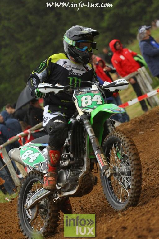 images/stories/PHOTOSREP/Libin/motocross/Motocross00048