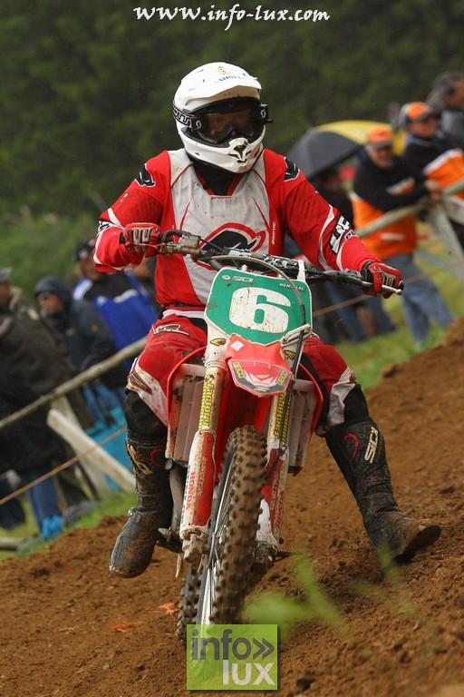 images/stories/PHOTOSREP/Libin/motocross/Motocross00049