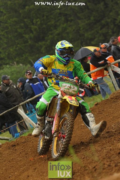 images/stories/PHOTOSREP/Libin/motocross/Motocross00051