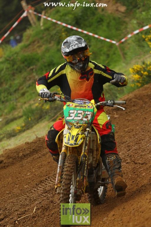 images/stories/PHOTOSREP/Libin/motocross/Motocross00052