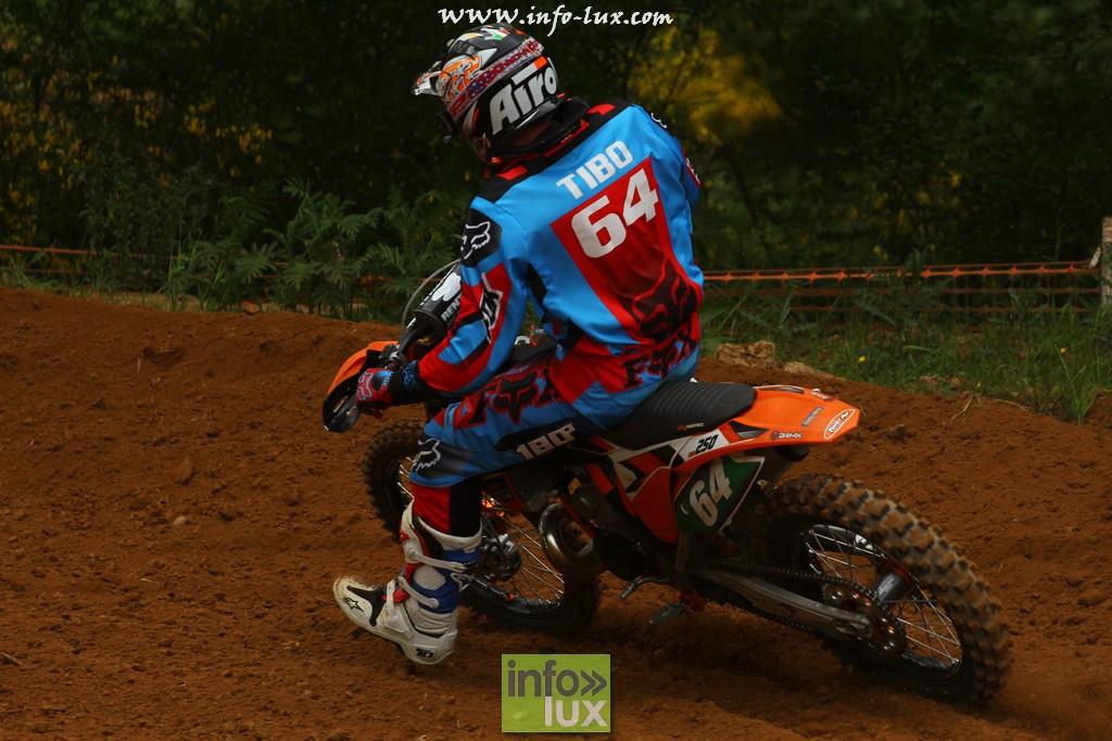 images/stories/PHOTOSREP/Libin/motocross/Motocross00053