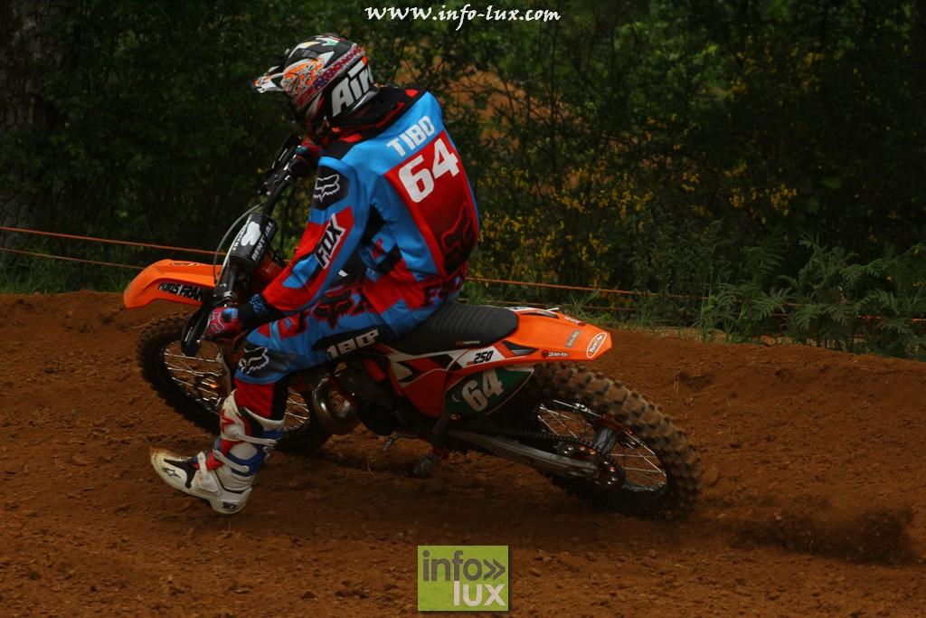 images/stories/PHOTOSREP/Libin/motocross/Motocross00054