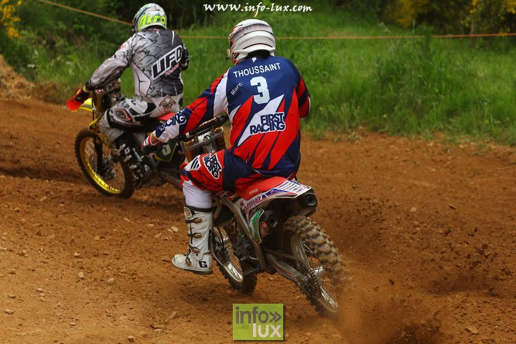 images/stories/PHOTOSREP/Libin/motocross/Motocross00055