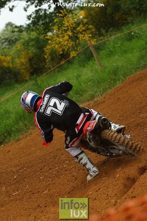 images/stories/PHOTOSREP/Libin/motocross/Motocross00056