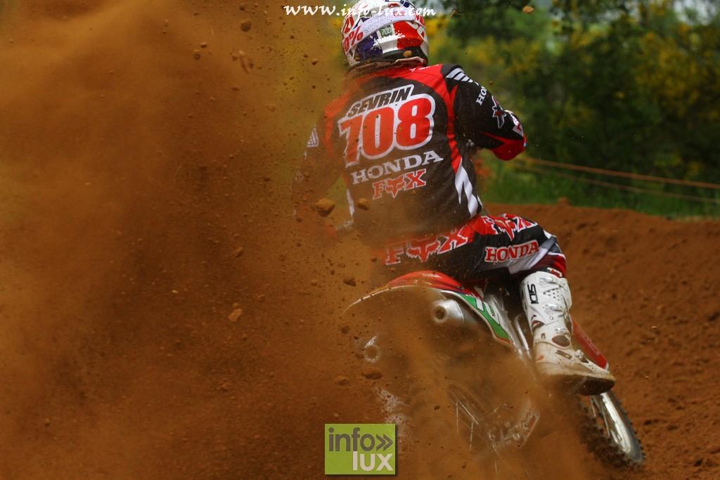 images/stories/PHOTOSREP/Libin/motocross/Motocross00057