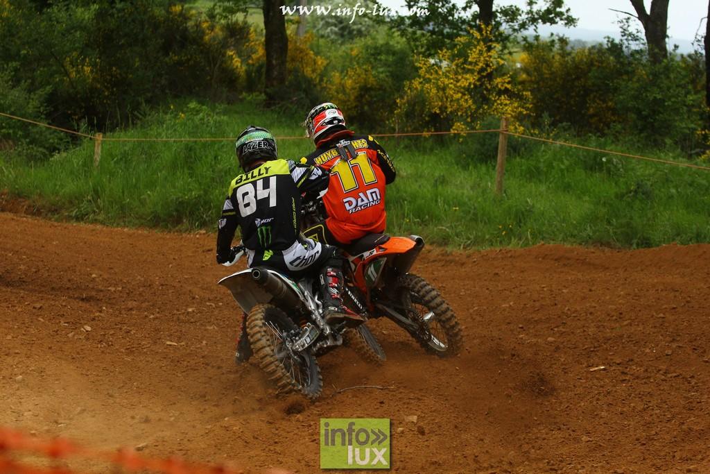 images/stories/PHOTOSREP/Libin/motocross/Motocross00058