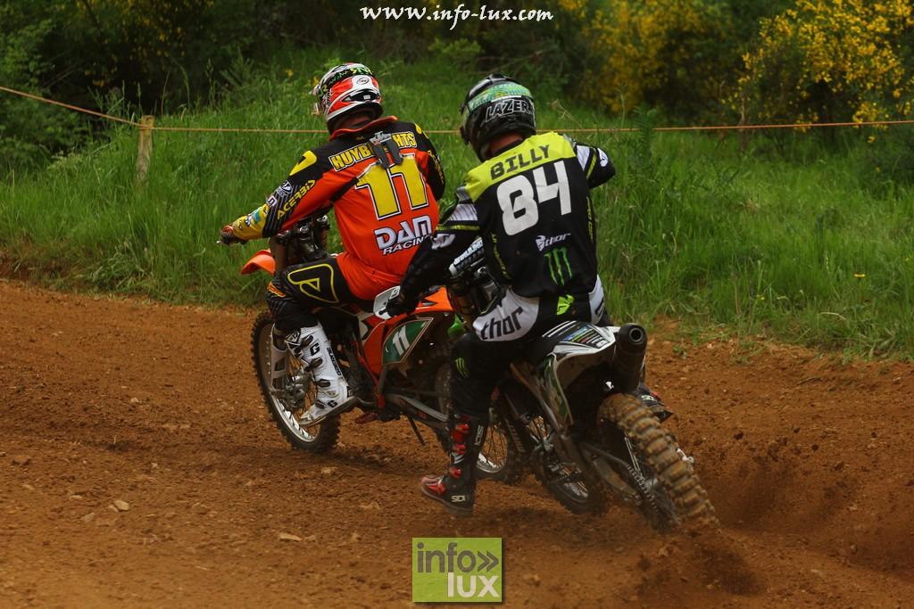 images/stories/PHOTOSREP/Libin/motocross/Motocross00059