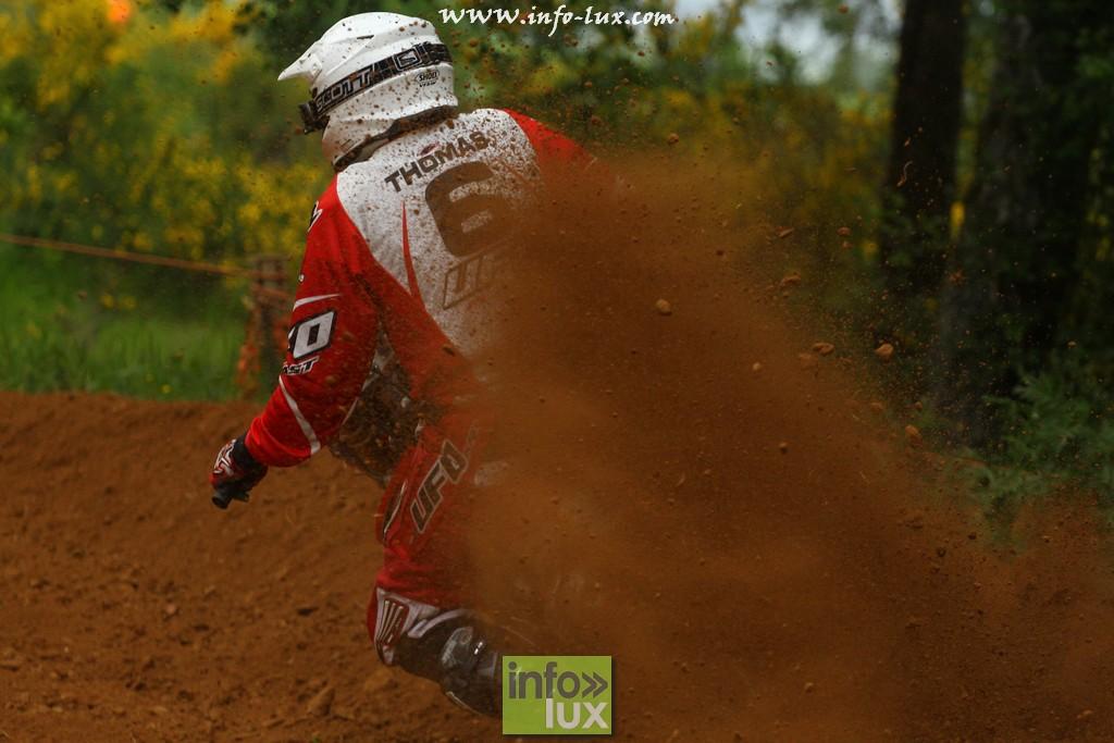 images/stories/PHOTOSREP/Libin/motocross/Motocross00060