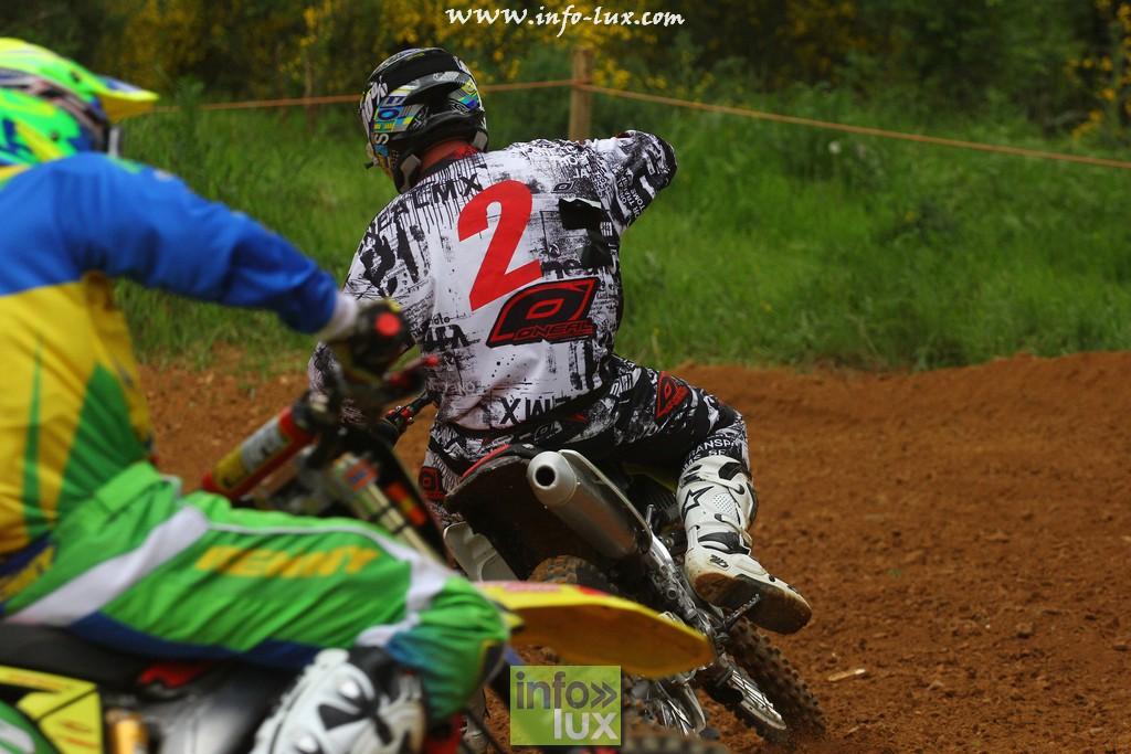 images/stories/PHOTOSREP/Libin/motocross/Motocross00061
