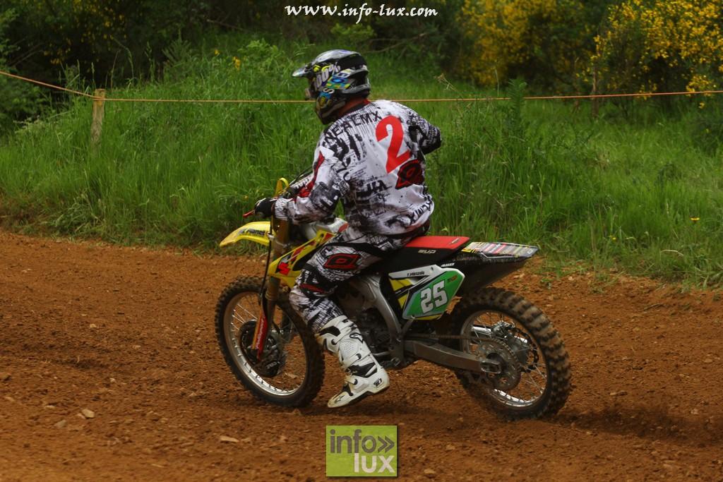 images/stories/PHOTOSREP/Libin/motocross/Motocross00062