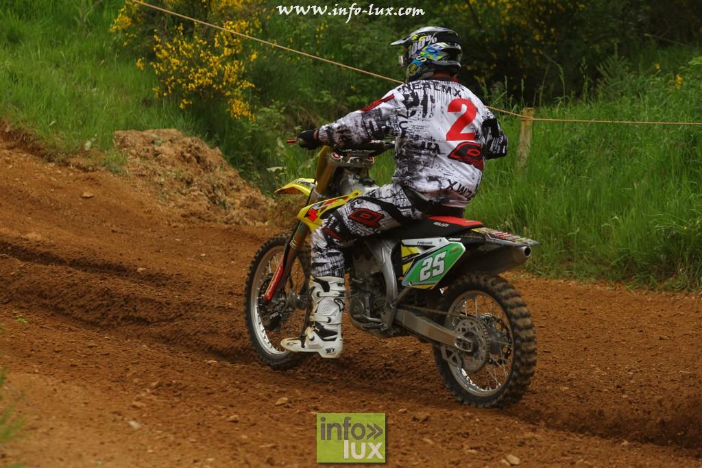 images/stories/PHOTOSREP/Libin/motocross/Motocross00063