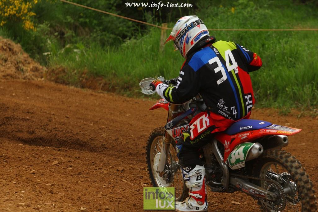 images/stories/PHOTOSREP/Libin/motocross/Motocross00064