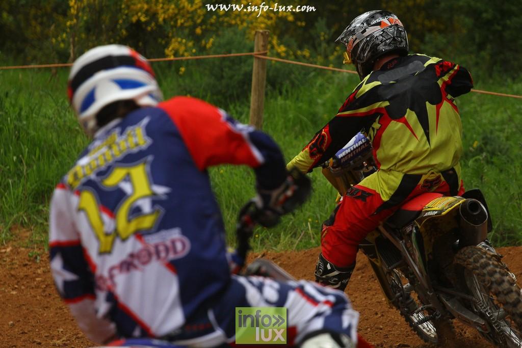 images/stories/PHOTOSREP/Libin/motocross/Motocross00065