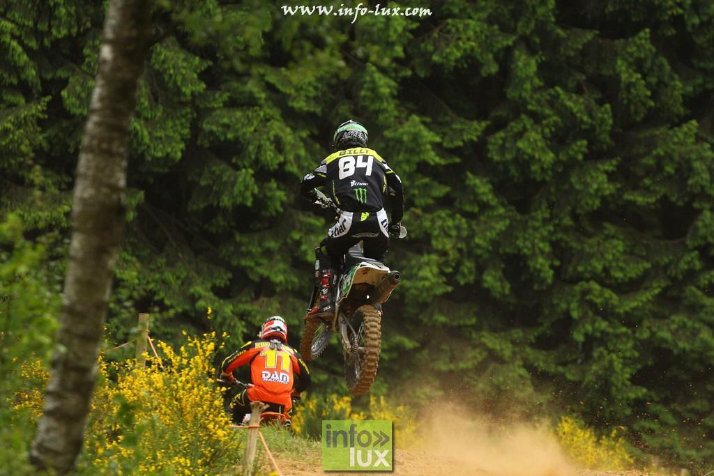 images/stories/PHOTOSREP/Libin/motocross/Motocross00066