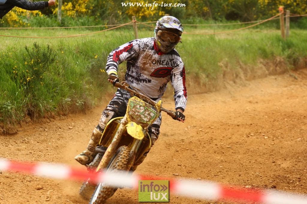 images/stories/PHOTOSREP/Libin/motocross/Motocross00067