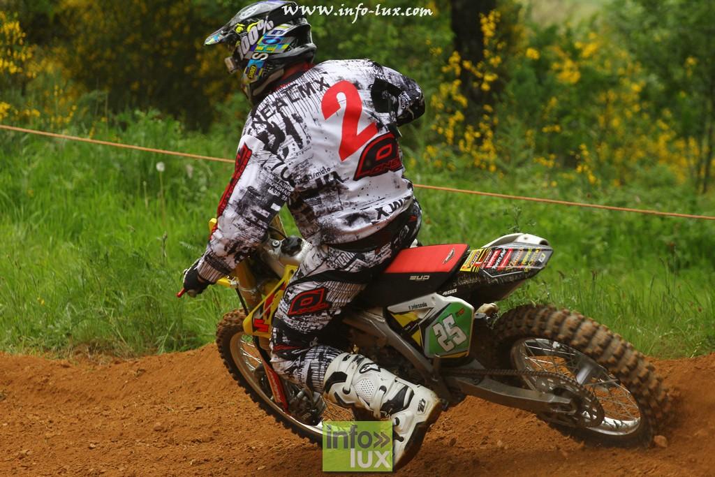 images/stories/PHOTOSREP/Libin/motocross/Motocross00068