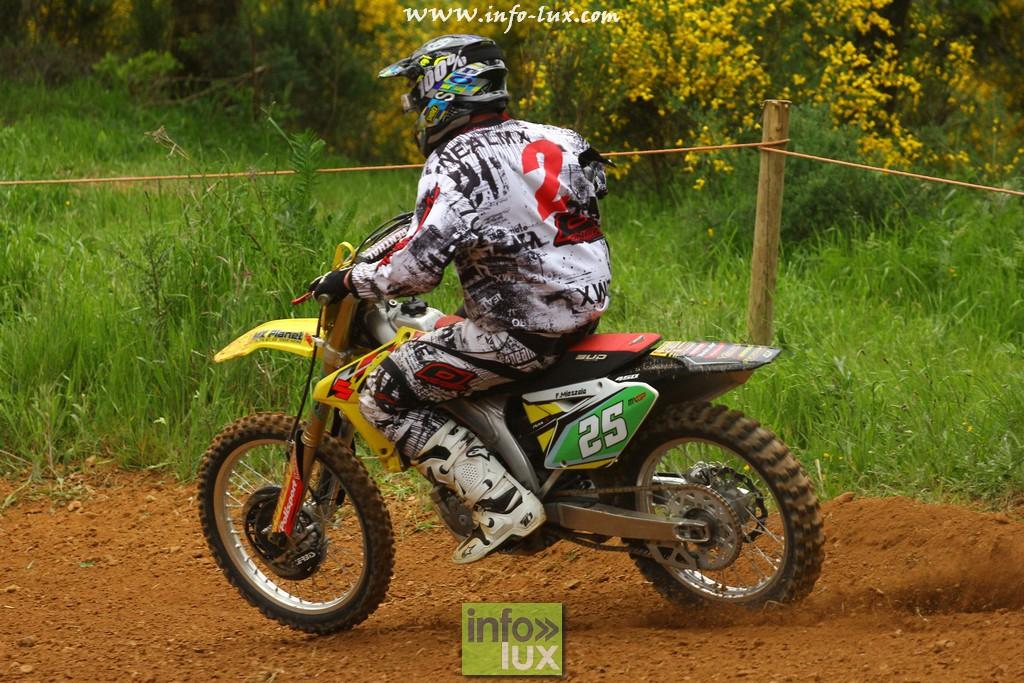 images/stories/PHOTOSREP/Libin/motocross/Motocross00069