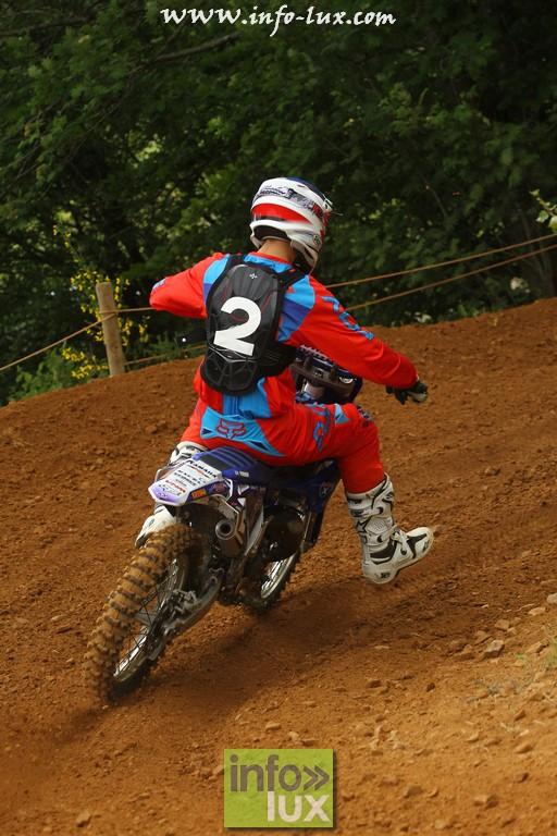 images/stories/PHOTOSREP/Libin/motocross/Motocross00070
