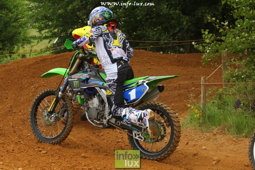images/stories/PHOTOSREP/Libin/motocross/Motocross00071