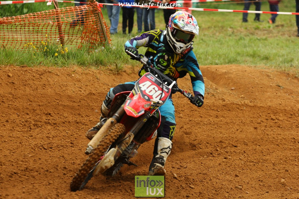 images/stories/PHOTOSREP/Libin/motocross/Motocross00072