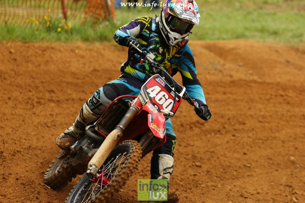 images/stories/PHOTOSREP/Libin/motocross/Motocross00073