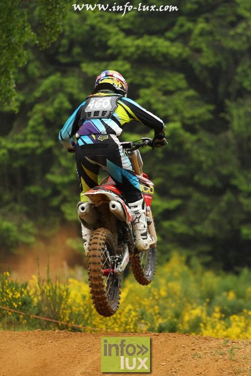 images/stories/PHOTOSREP/Libin/motocross/Motocross00074