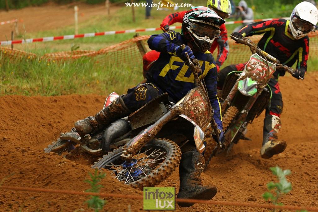 images/stories/PHOTOSREP/Libin/motocross/Motocross00075