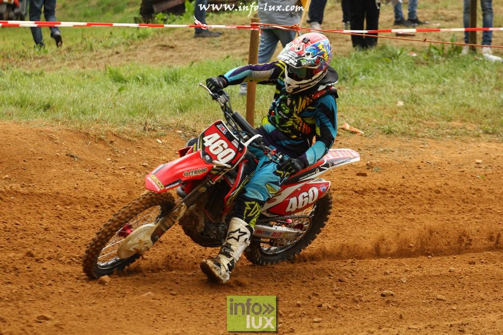 images/stories/PHOTOSREP/Libin/motocross/Motocross00076