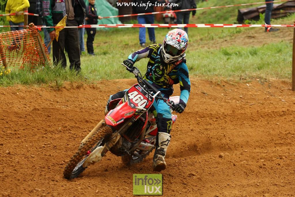 images/stories/PHOTOSREP/Libin/motocross/Motocross00077