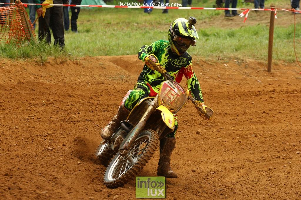 images/stories/PHOTOSREP/Libin/motocross/Motocross00078